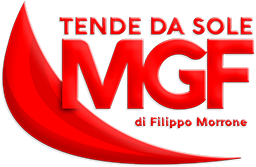 mgf newsletter logo